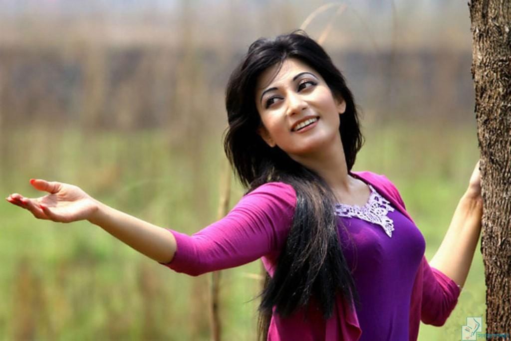 সাজ সজ্জা