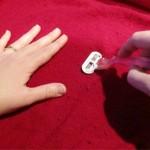 দৈনন্দিন ছোটোখাটো সমস্যার ব্যতিক্রমী কার্যকরী কিছু সমাধান